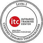 ITC Level 1 Certification